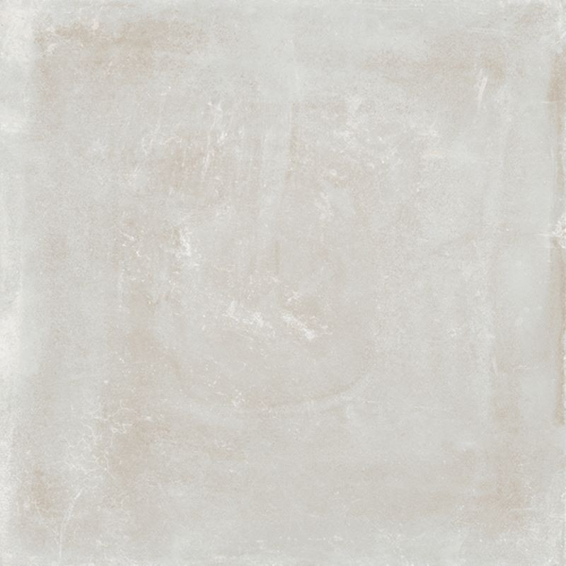 carrelage-effet-beton-blanc-80x80-tempo-bone