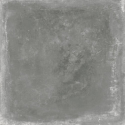 carrelage-effet-beton-antracite-80x80-tempo-mat