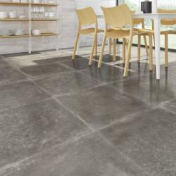 carrelage-effet-beton-antracite-60x60-tempo-mat