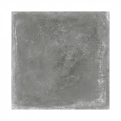 carrelage-effet-beton-antracite-60x60-tempo