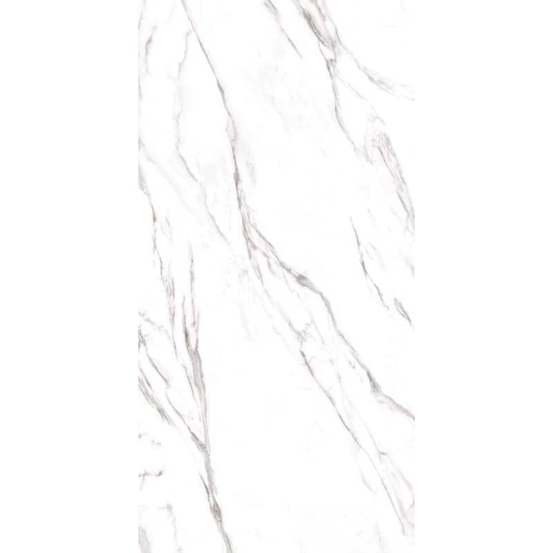 carrelage-aspect-marbre-blanc-mat-60x120