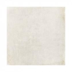 carrelage-aspect-beton-blanc-60x60-lens-sand