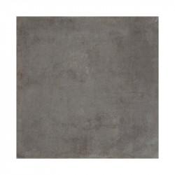 carrelage-aspect-beton-anthracite-60x60-lens-plomo