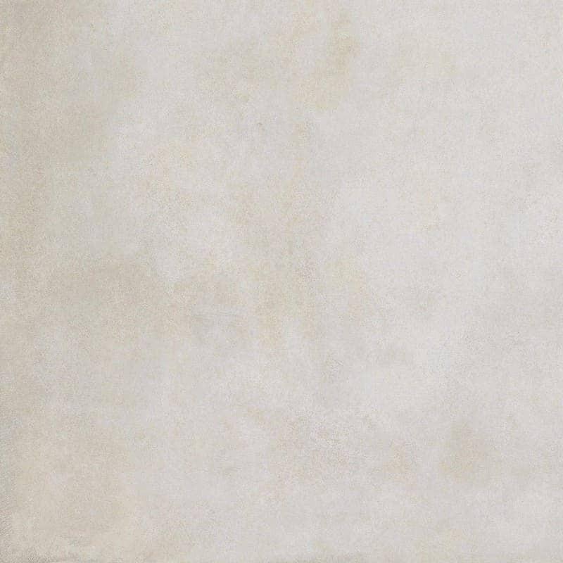 entropia-bianco-60x60-rectifie-effet-beton-taloché