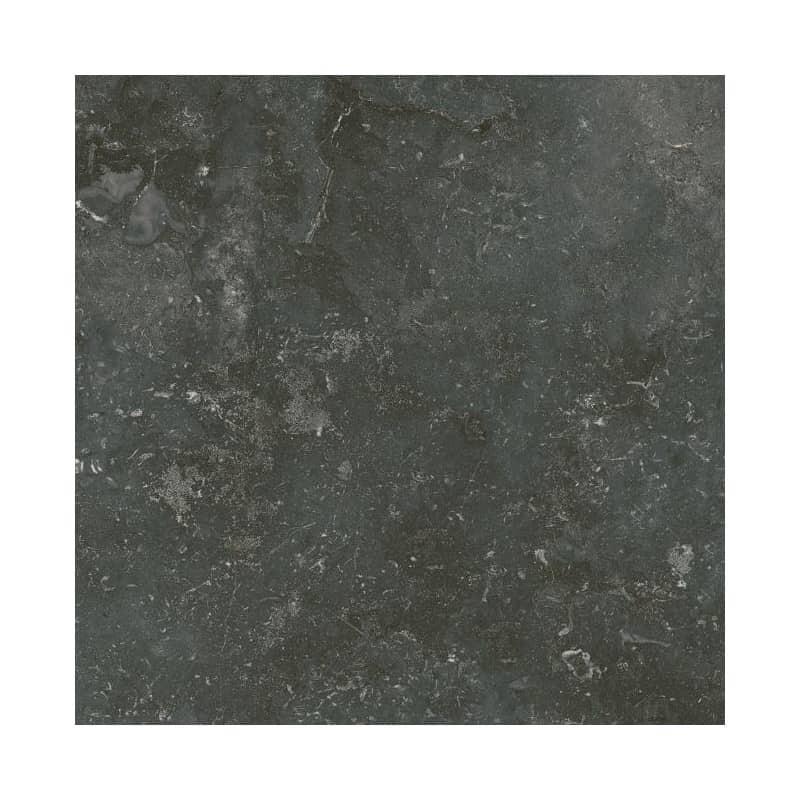 carrelage-aspect-pierre-noire-60x60-buxi-basalto
