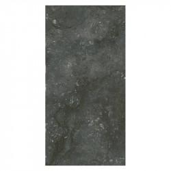 carrelage-aspect-pierre-noire-30x60-buxi-basalto