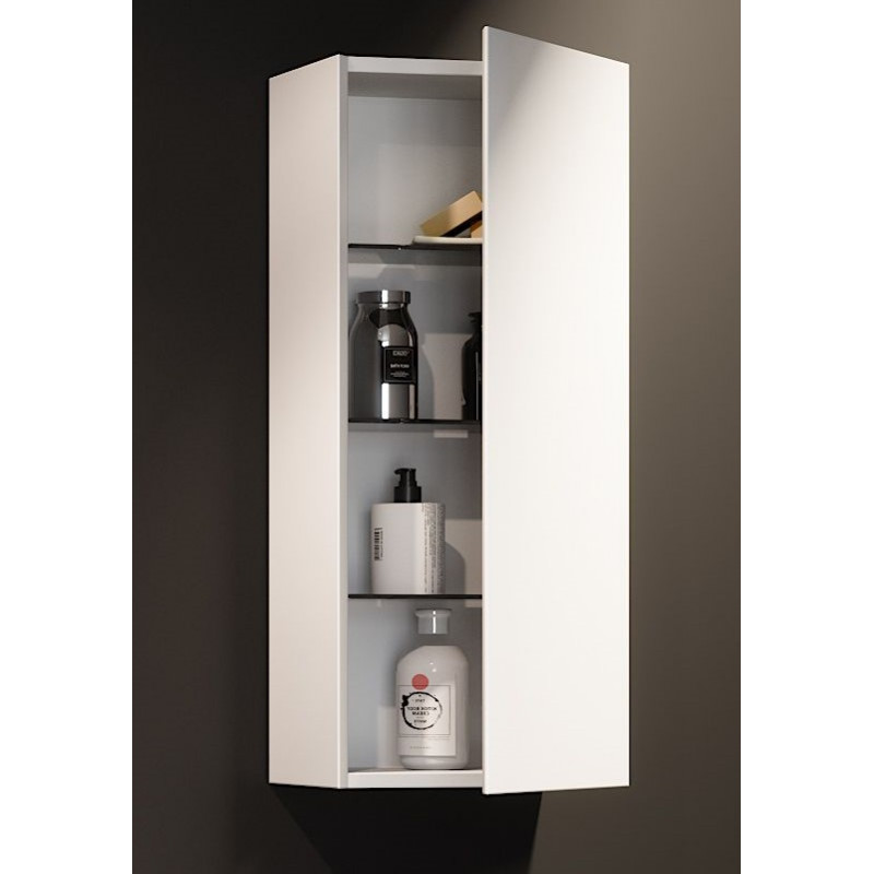 Armoire-de-toilette-hauteur-80-cm-prof-17-larg-35cm-Sigma-blanc-mat
