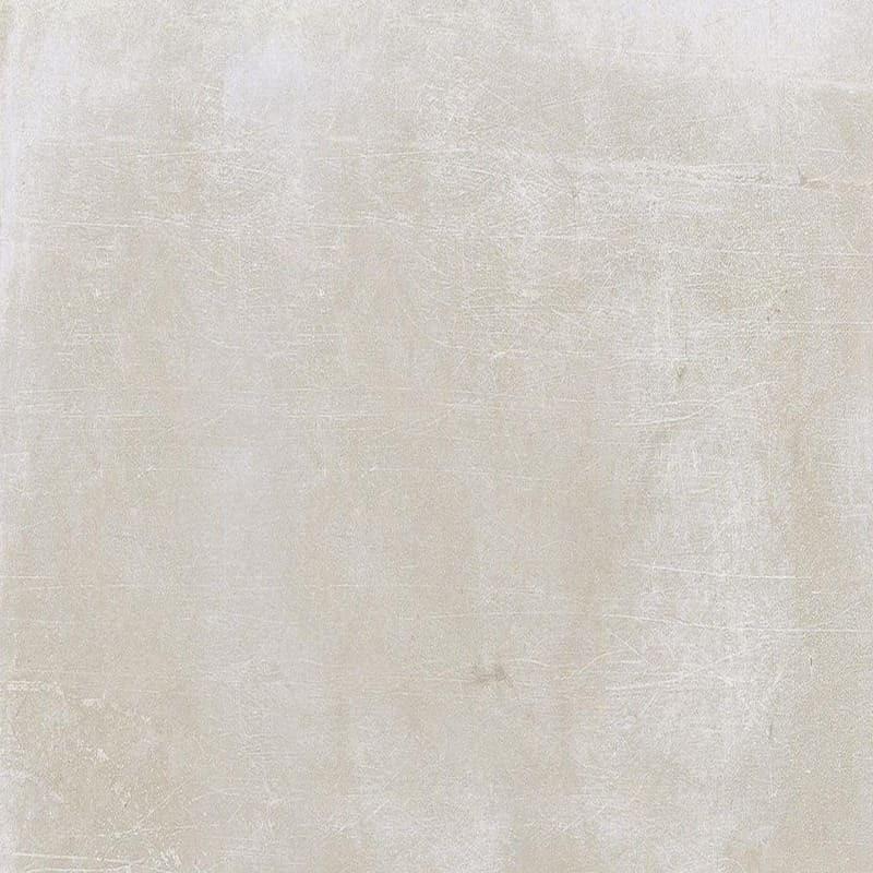 carrelage-entropia-bianco-60x60-non-rectifie