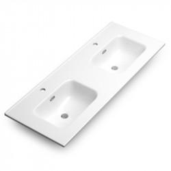 plan-de-vasque-double-en-ceramique-blanche-extraplat-Onix