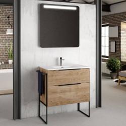 meuble-80cm-simple-vasque-ceramique-facade-chene-naturel-avec-miroir