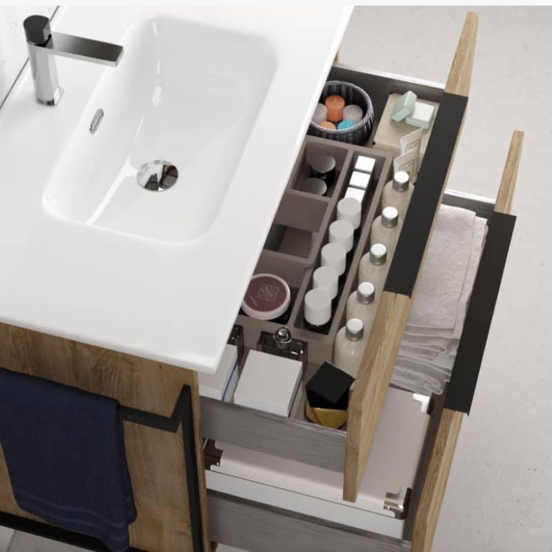 photo-meuble-galsaky-avec-tiroir-ouvert