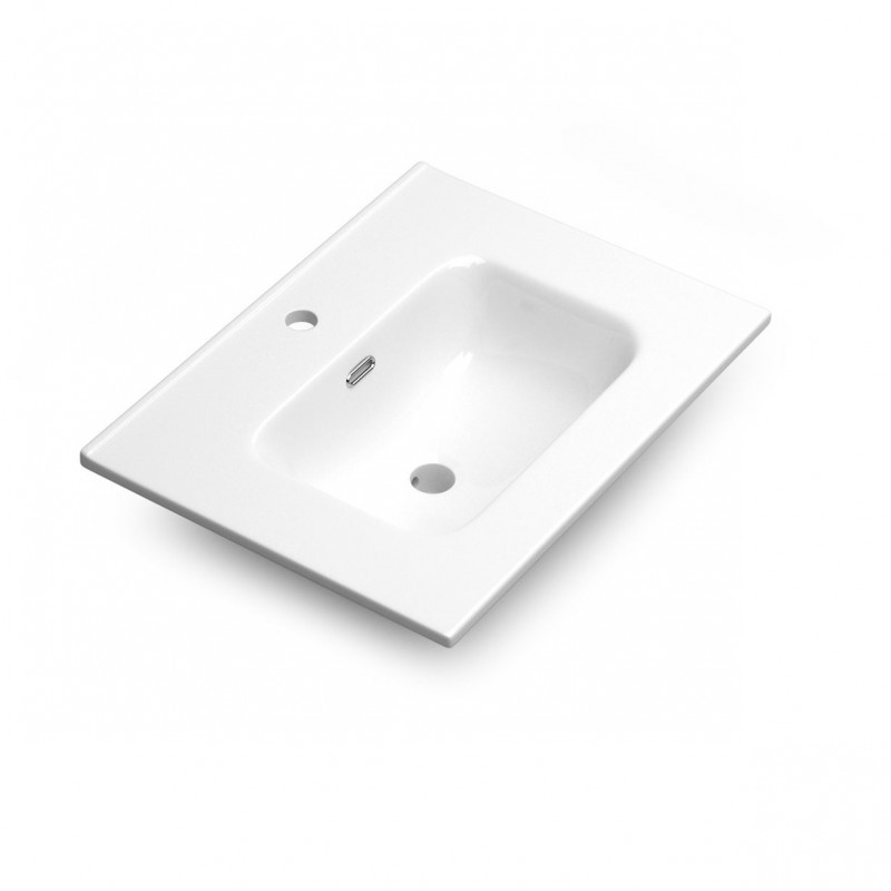 plan-de-vasque-ceramique-blanche-extraplat-simple-vasque-60-onix-new