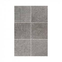 carrelage-aspect-granito-anthracite-avec-motif-ton-sur-tons-20x20-micro-evoque-grey