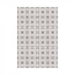 carrelage-fond-granito-motif-ciment-20x20-Micro-Canvas