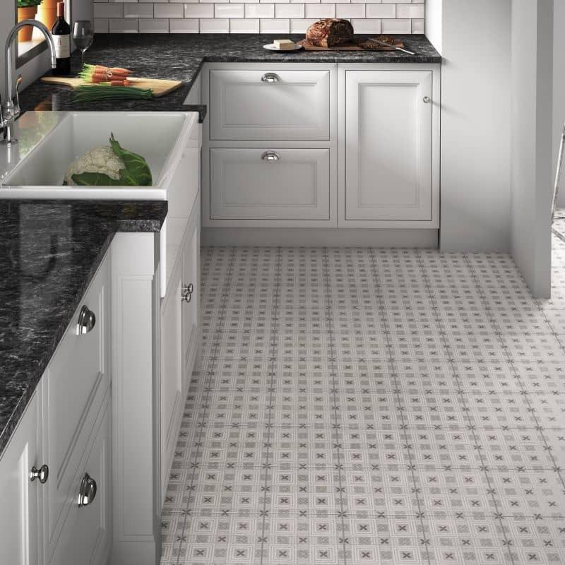 sol-cuisine-carrelage-fond-granito-motif-ciment-20x20-Micro-Canvas