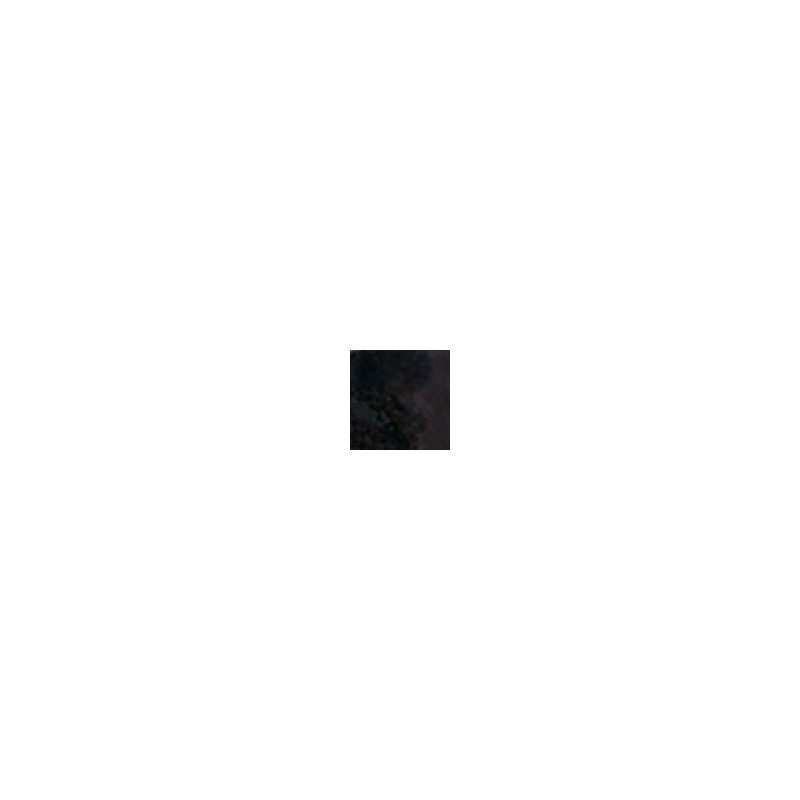 cabochon-5x5-noir-mat