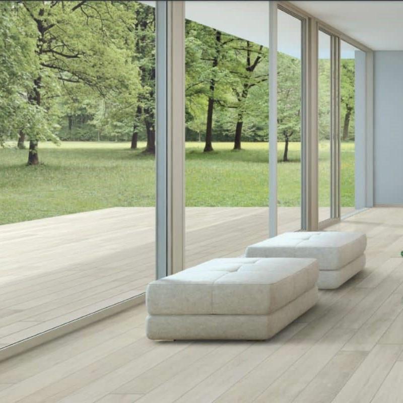 carrelage-antiderapant-pour-exterieur-imitation-bois-blanchi-moderne-rectifie-20x120cm-laguna