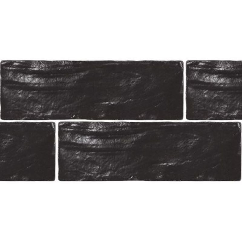 carreau-imitation-zellige-65x200-mm-mallorca-black