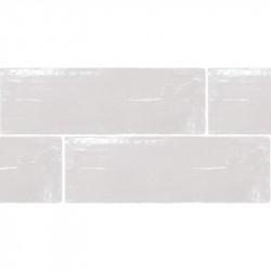 carreau-imitation-zellige-blanc-casse-65x200-mm-mallorca-white