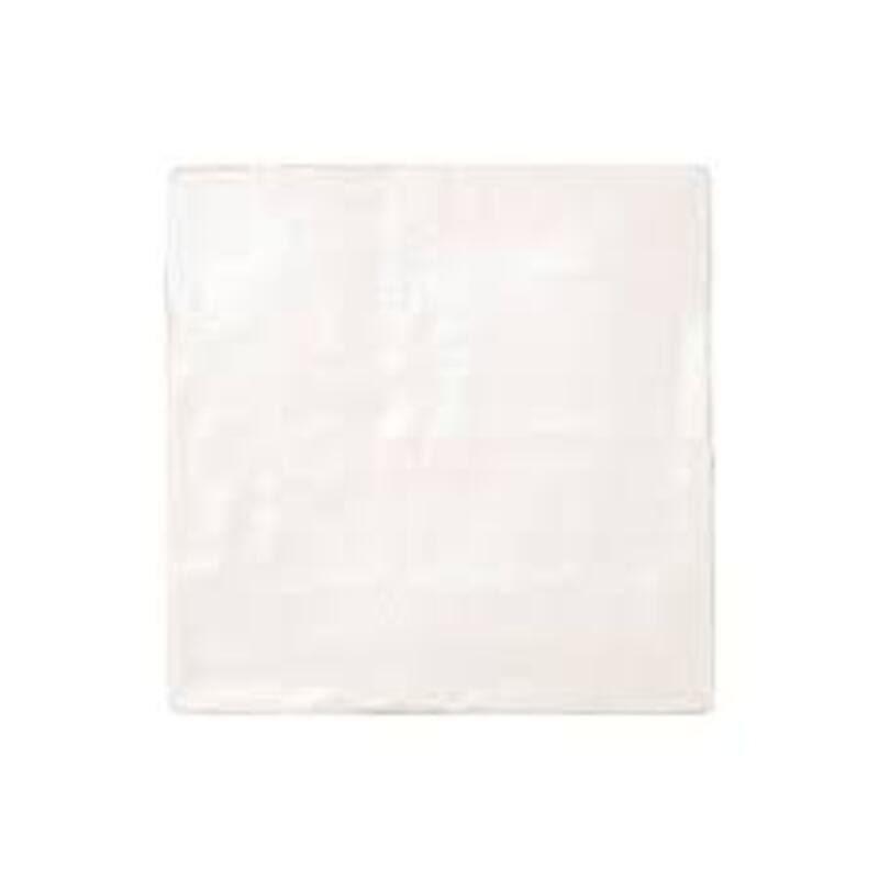 zellige-faience-mallorca-10x10-blanc-satine-