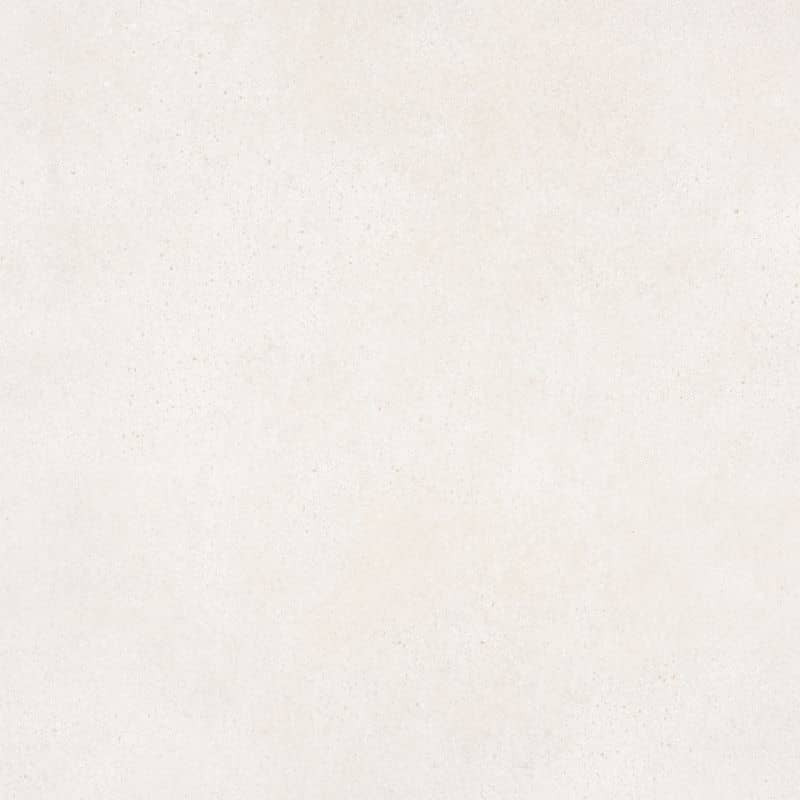 carrelage-80x80-aspect-pierre-contemporaine-materie-bianco