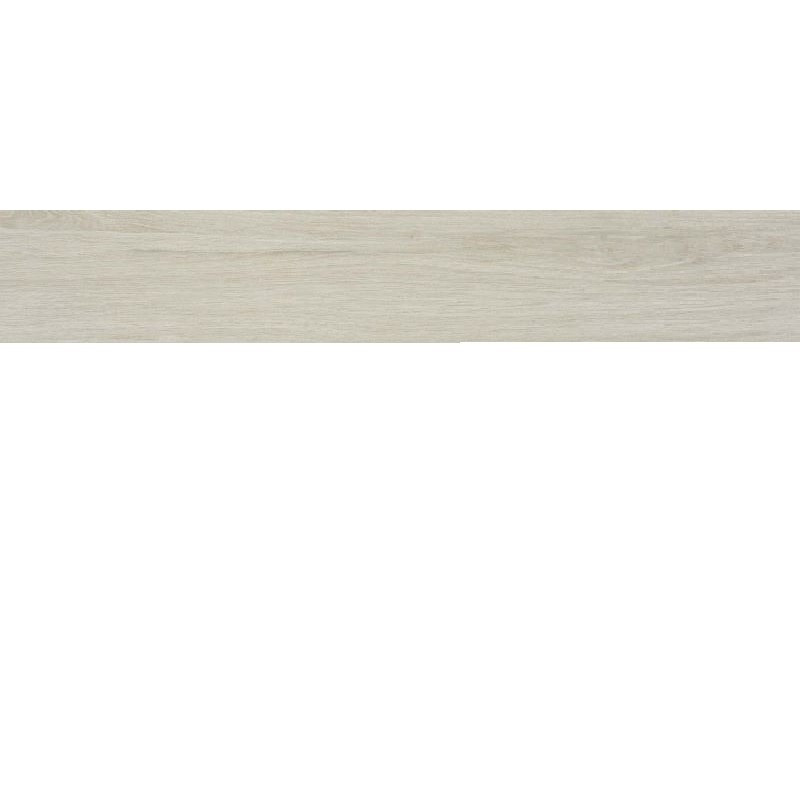 carrelage-imitation-parquet-blanchi-moderne-rectifie-20x120cm-laguna