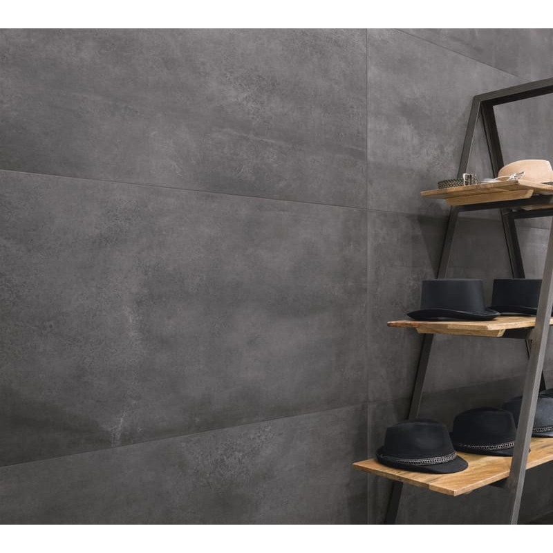 faience-effet-beton-taloche-anthracite-entropia-style-industriel-grand-format