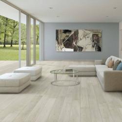 carrelage-antiderapant-imitation-bois-clair-moderne-rectifie-20x120cm-laguna-greige