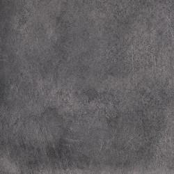 carrelage-entropia-75x75-aspect-beton-brut-antidarapant-terrasse-couleur-anthracit