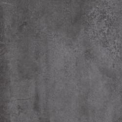 Carrelage-sol-75x75-Entropia-antracite-rectifié-gres-cerame-teinte-dans-la-masse