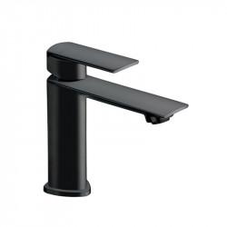 mitigeur-lavabo-noir-mat-Filo-