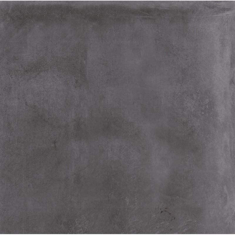 carrelage-pour-terrasse-90x90-antiderapant-aspect-beton-anthracite-entropia-marque-DOM