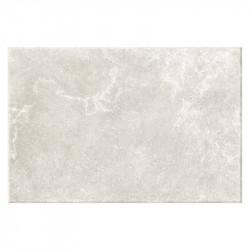 carrelage-imitation-pierre-travertin-Pietre-Italiane-sabbia-40x60