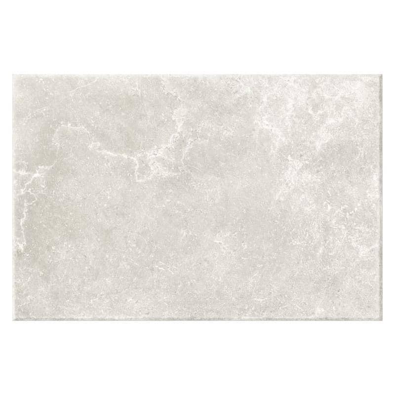 Carrelage-antidérapant-imitation-pierre-naturelle-40X60-Pietre-italiane-Sabbia