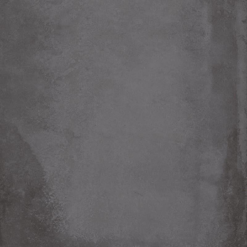 carreau-90x90-entropia-antracite-pour-sol-en-gres-cerame-teinte-masse