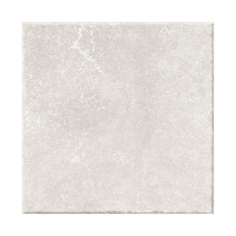 carrelage-imitation-pierre-travertin-Pietre-Italiane-sabbia-40x40