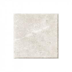 carrelage-effet-pierre-naturelle-beige-clair-20x20-pietre-italiane-sabbia