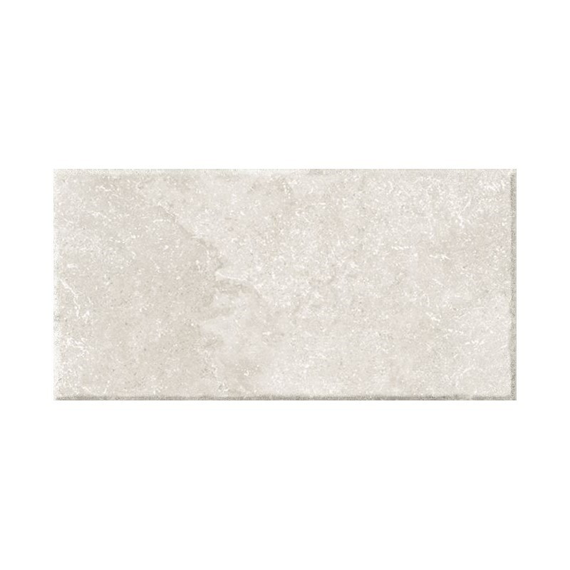 carrelage-effet-pierre-naturelle-20x40-beige-clair-pietre-italiane-sabbia