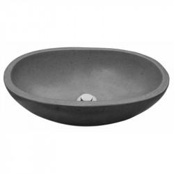 vasque-a-poser-ovale-en-ciment-gris-anthracite-525x345x150-mm-Phuket-gris