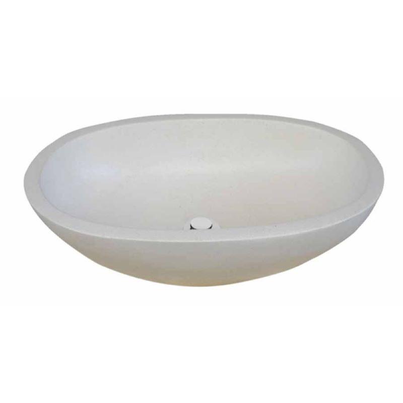 vasque-a-poser-en-ciment-phuket-beige-525x345x150-mm-ovale