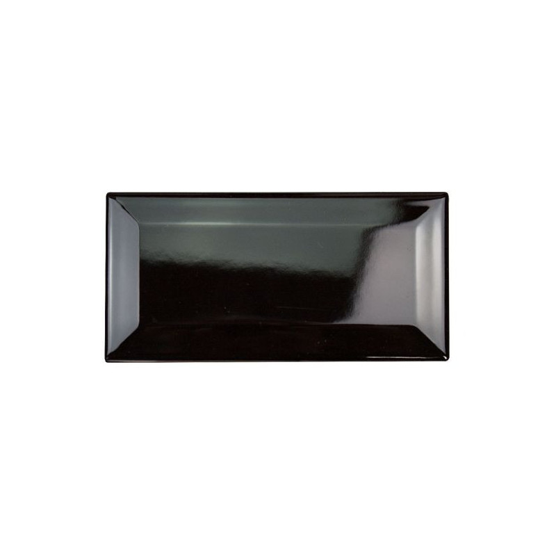 carreau-metro-noir-75x150-brillant