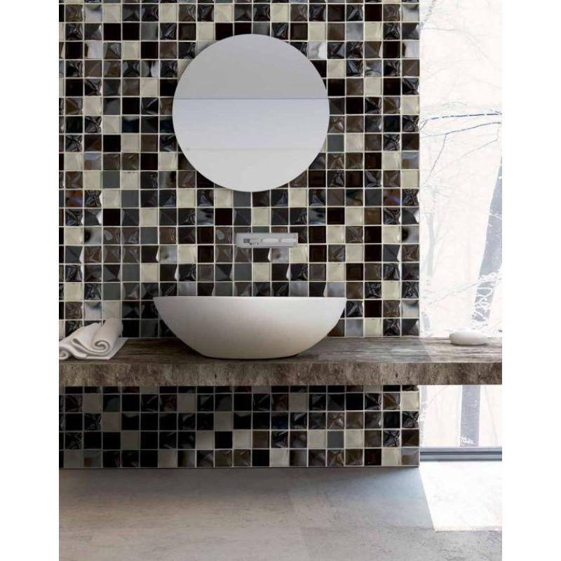 vasque-a-poser-en-ciment-phuket-beige-525x345x150-mm-ovale-sur-un-plateau-bois