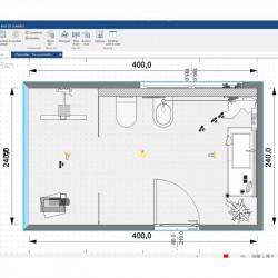 logiciel-de-conception-3D-pour-salle-de-bains