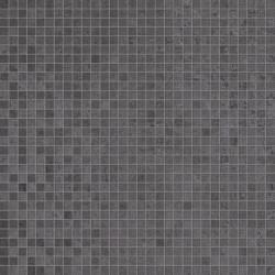 mosaique-micro-1x1-bord-vieilli-antracite-entropia-plaque-de-30x30