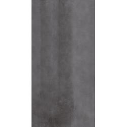 carrelage-entropia-antracite-60x120-rectifie-carreaux-normes-UPEC-sol