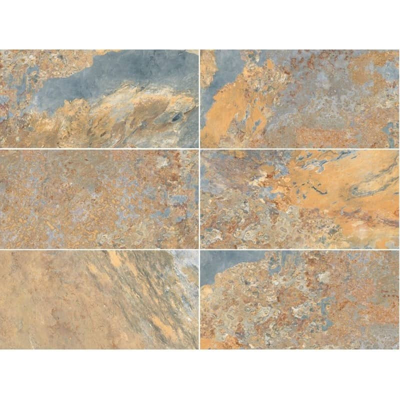 carrelage-effet-pierre-tres-nuancee-style-ardoise-ou-pierre-de-bali-slate-natural-491x982-mm