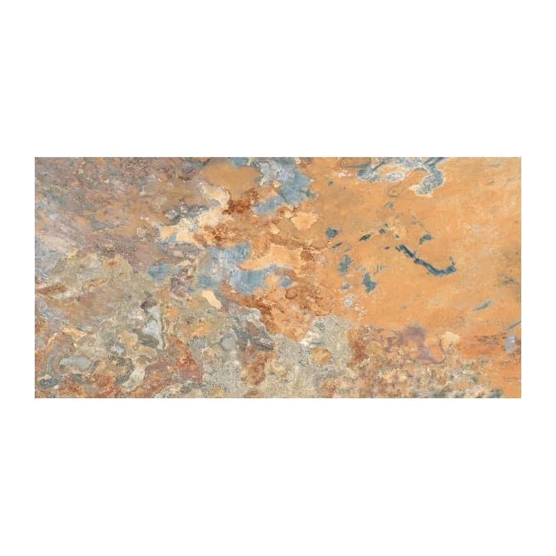 carrelage-antiderapant-effet-pierre-tres-nuancee-style-ardoise-ou-pierre-de-bali-slate-natural-491x982-mm