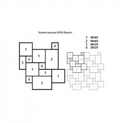 Plan-de-pose-travertin-Opus-romain-4-formats