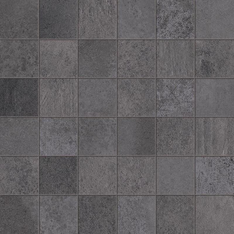 mosaique-5x5-entropia-antracite-ideale-pour-sol-douche-italienne