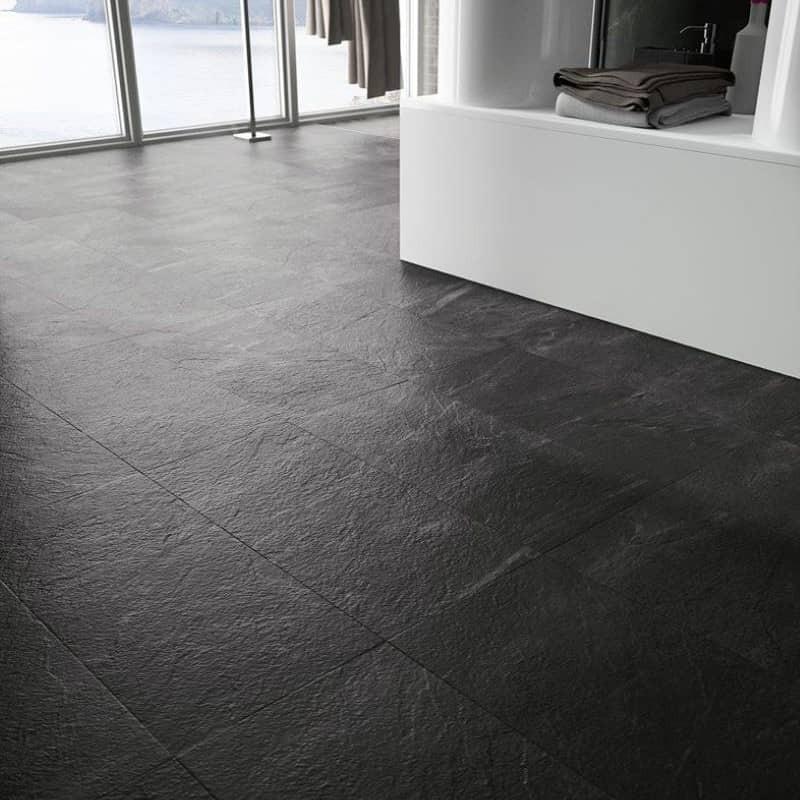 sol-sejour-contemporain-carrelage-aspect-ardoise-noire-31.6x63.7-cm-filita-black
